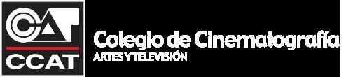 Colegio de Cinematografía, Artes y Televisión